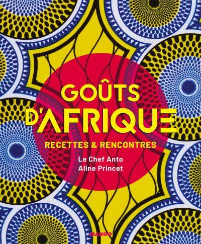 Gouts-d-Afrique
