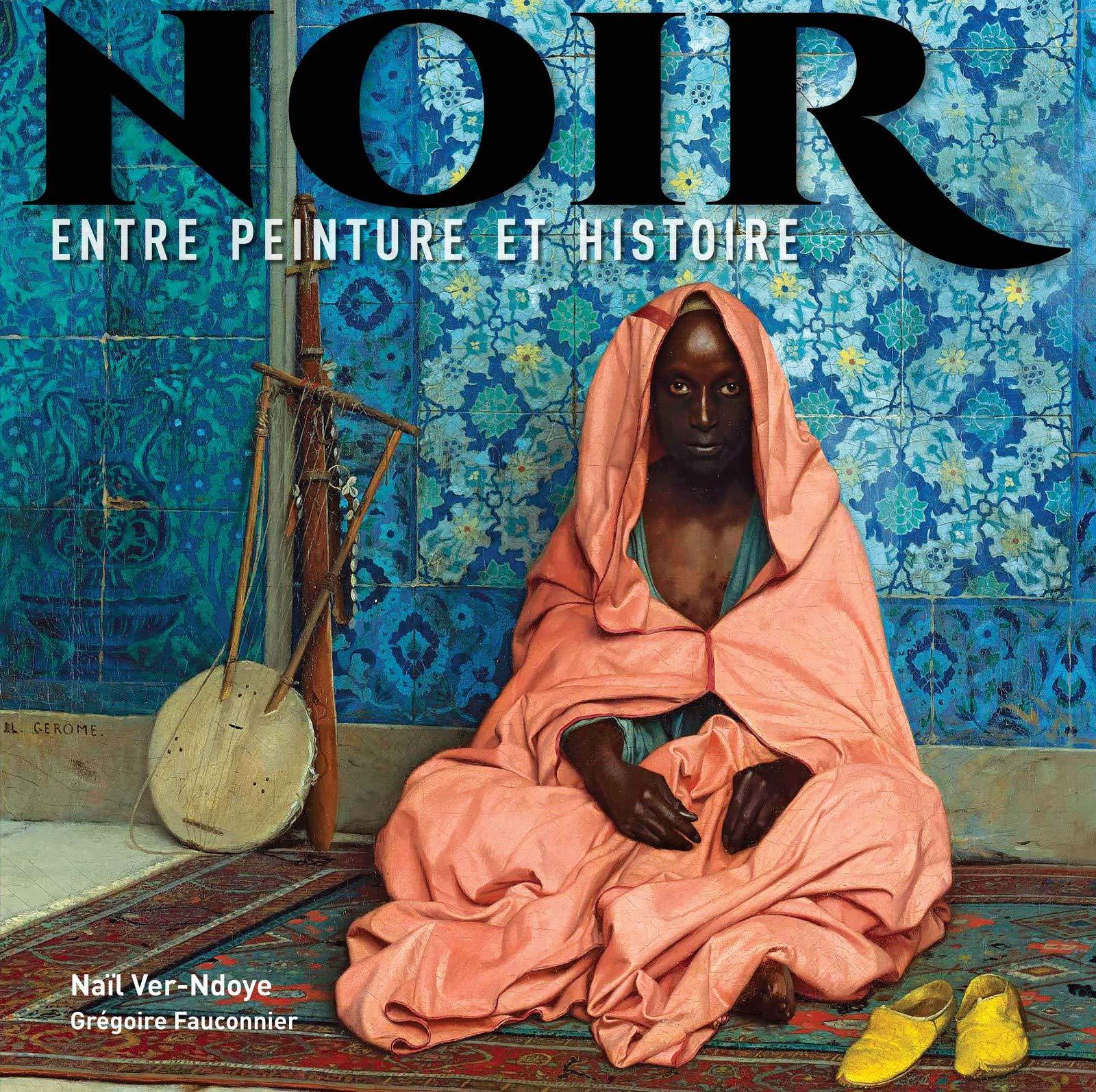 Noir-entre-peinture-et-histoire