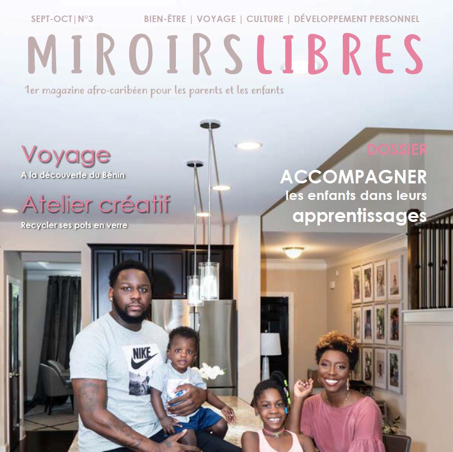 couv-miroirs-libres-3