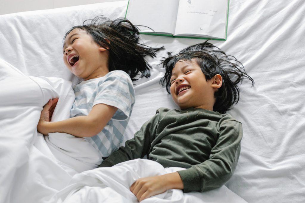 sommeil-expliquer-enfants-miroirs-libres