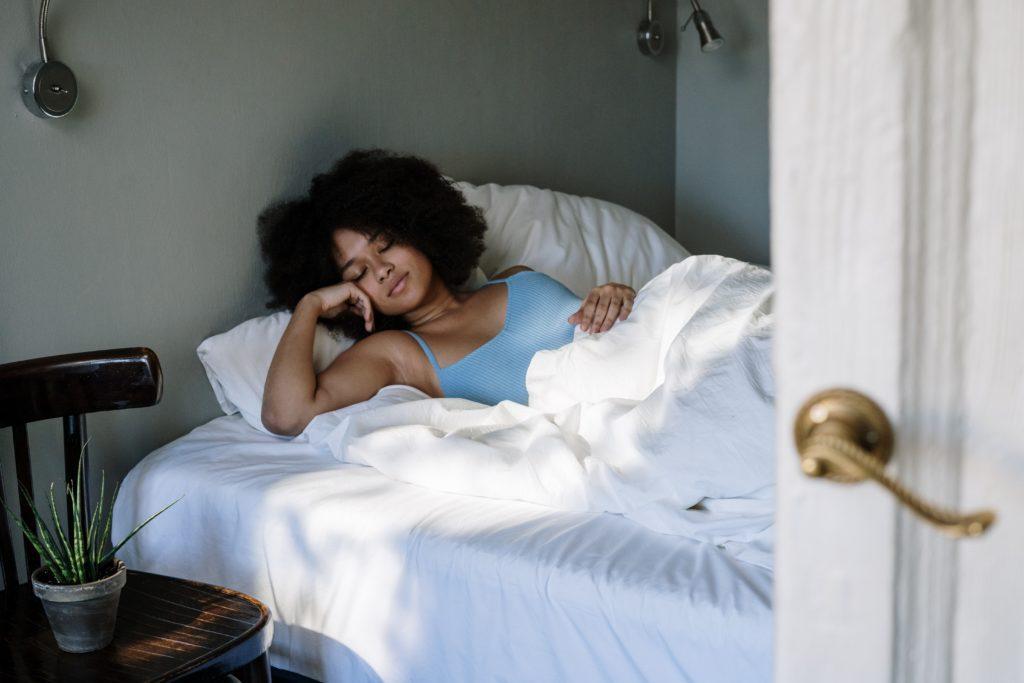miracle-morning-miroirs-libres-maman-afro