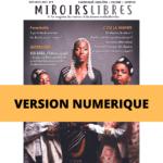 ML Version Numérique