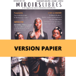 ML Version papier